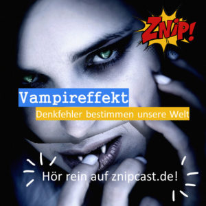 Vampireffekt