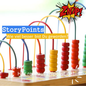 StoryPoints