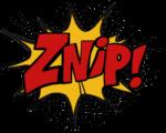 Znip Logo